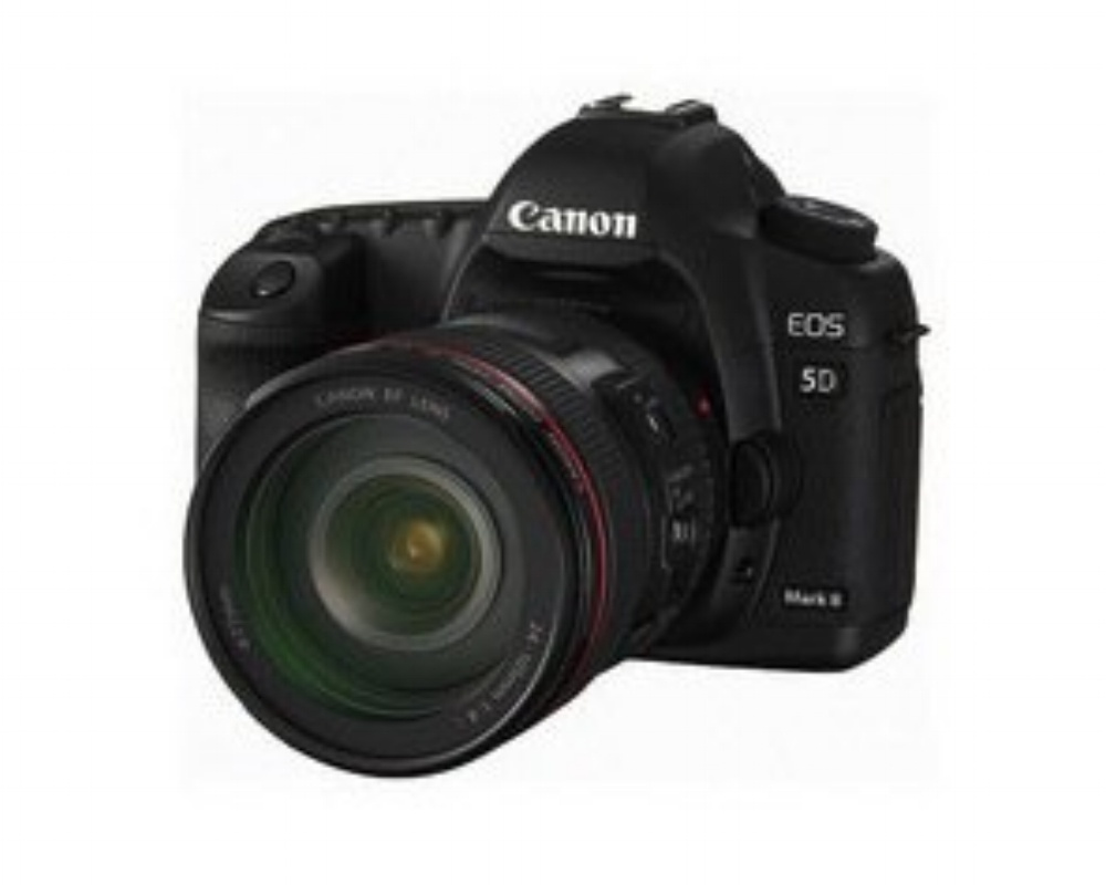 Canon-778697-edited.jpg