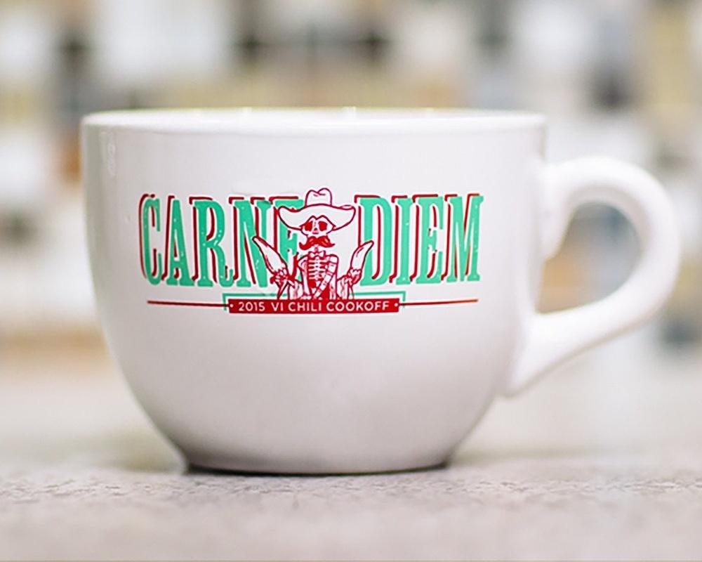 Carne-Diem-Creative-Mug-685409-edited.jpg