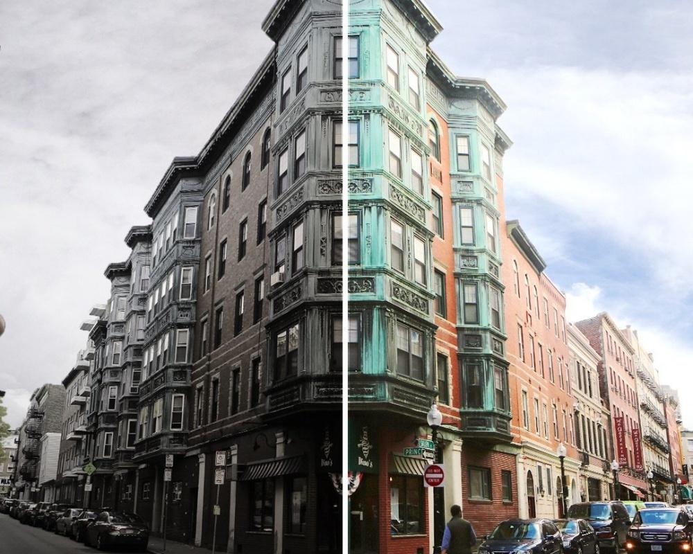 City-Rebrand-169134-edited.jpeg