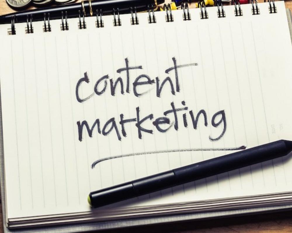 Content_Marketing-096098-edited.jpeg