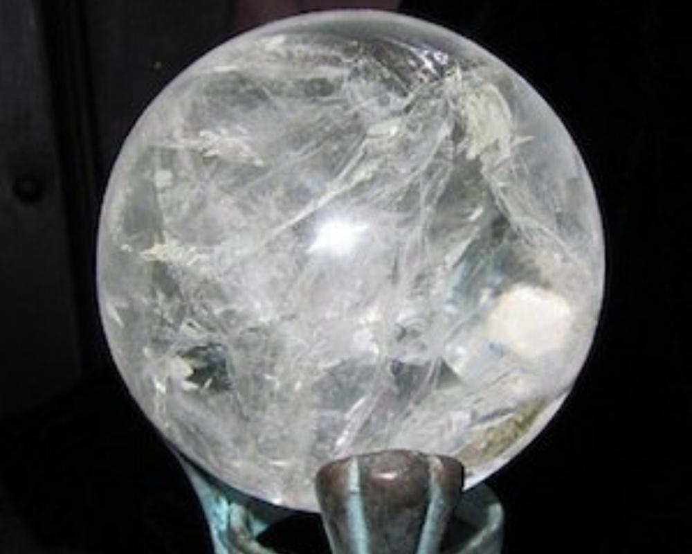 Crystal-Ball-399404-edited.jpg