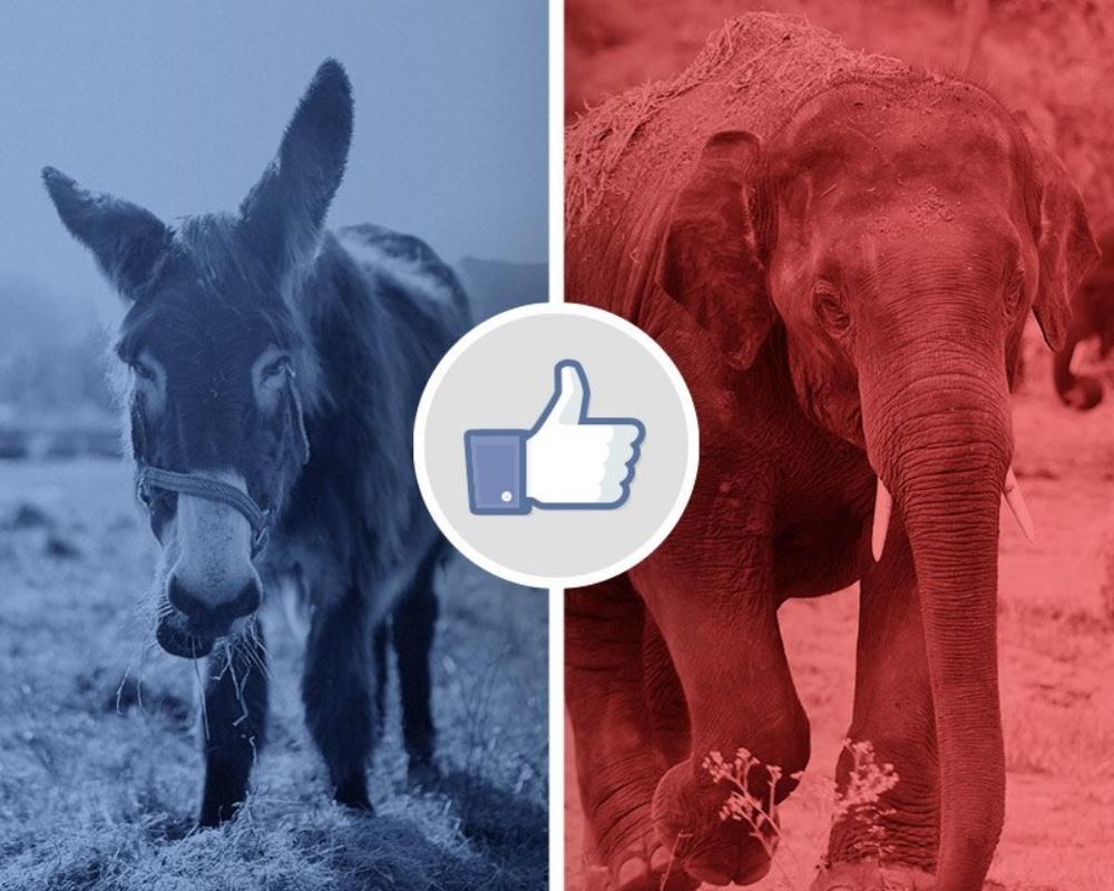 Donkey_Elephant-729219-edited.jpeg