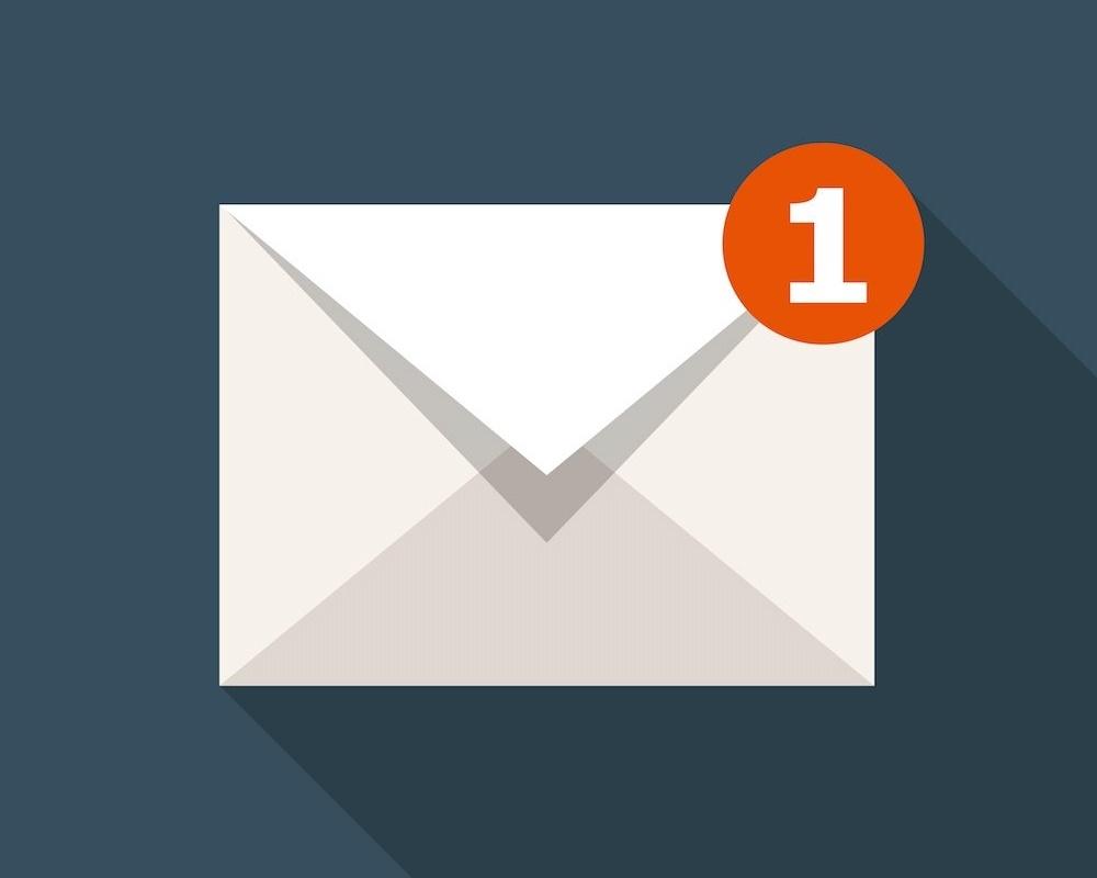 Email_Logo-234693-edited.jpg