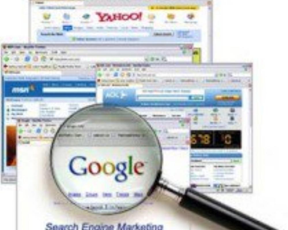 Google-210x210-668848-edited.jpg