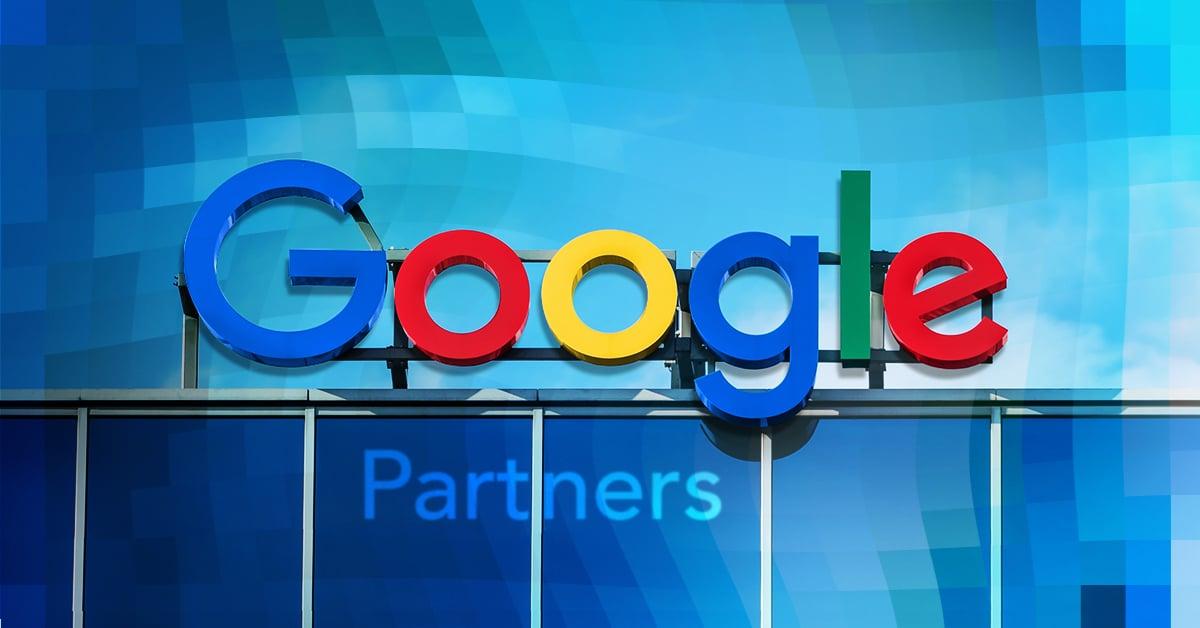 VI Google Premier Partner
