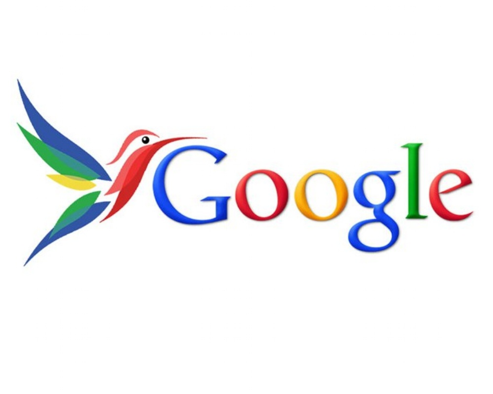 GoogleHummingbirdFeaturedImage1-668503-edited.jpg