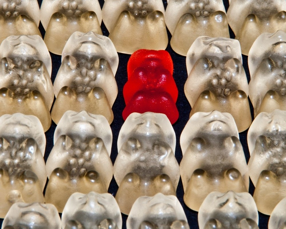 Gummy-Bears-160428-edited.jpg