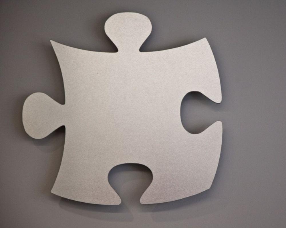 Jigsaw-1024x683-862891-edited.jpg