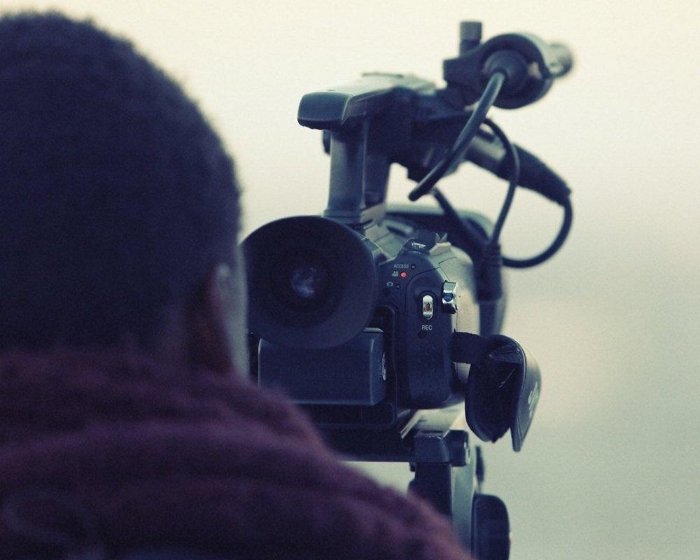 Life-of-Pix-free-stock-photos-cameraman-man-winter-outside-leeroy_copy-235898-edited-358108-edited.jpg