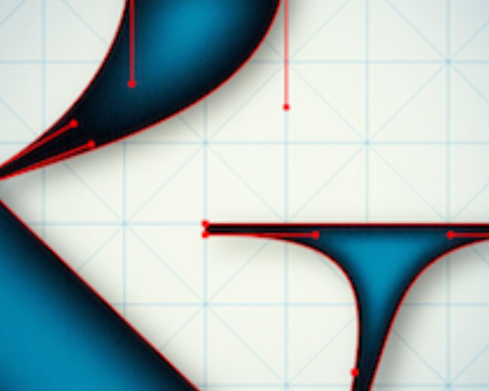 Logo-Design-Process-Blog-Thumbnail-450-412051-edited.png