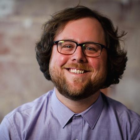 Matt_Wilson_Digital_Media_Specialist-1