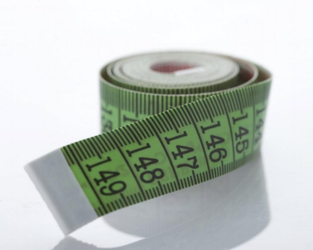 Measuring-Tape-154855-edited.jpeg