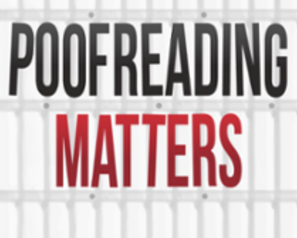 Proofreading-Blog-1080x1080-1-825539-edited.png