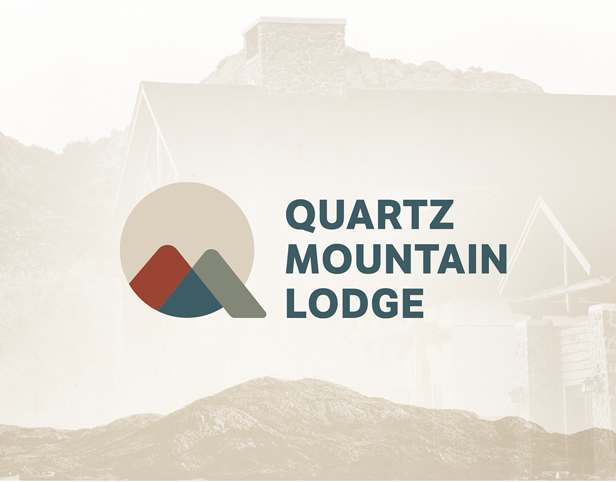 Quartz Mtn Lodge