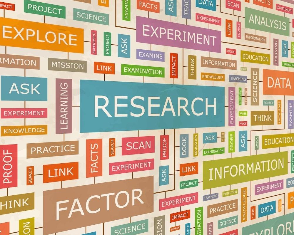 Research-070500-edited.jpg