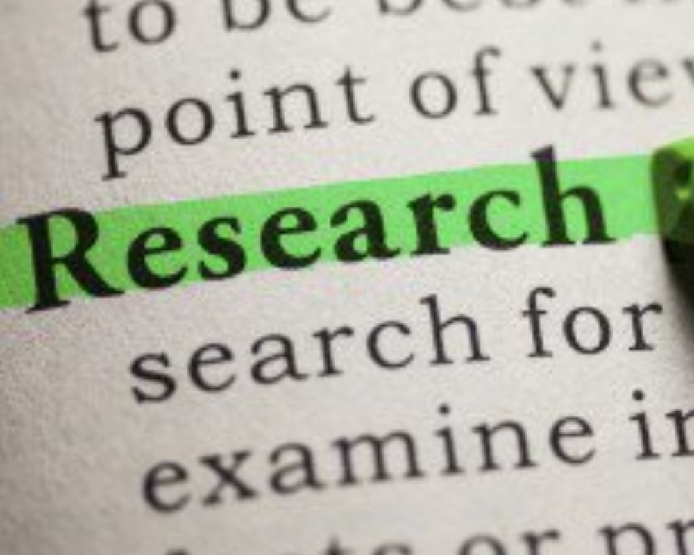 Research1-210x210-864842-edited.jpeg