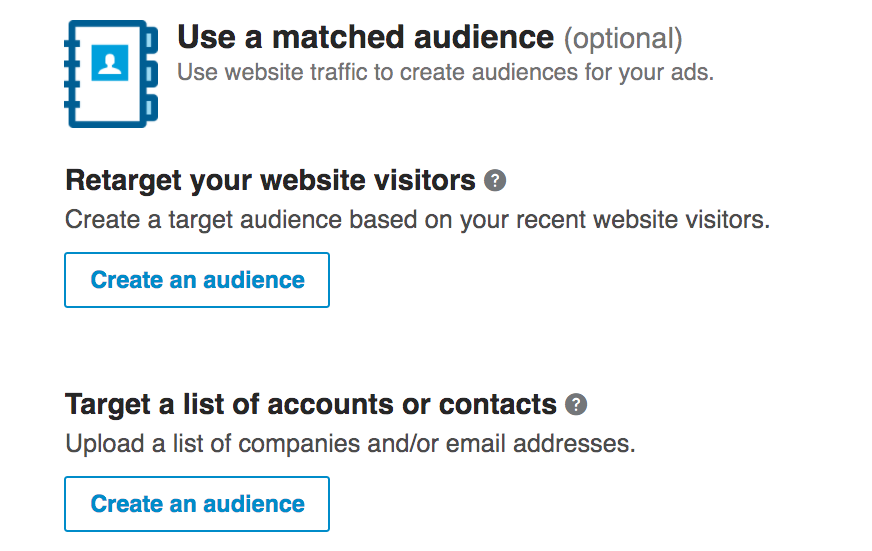 Linkedin Matched Audiences.png