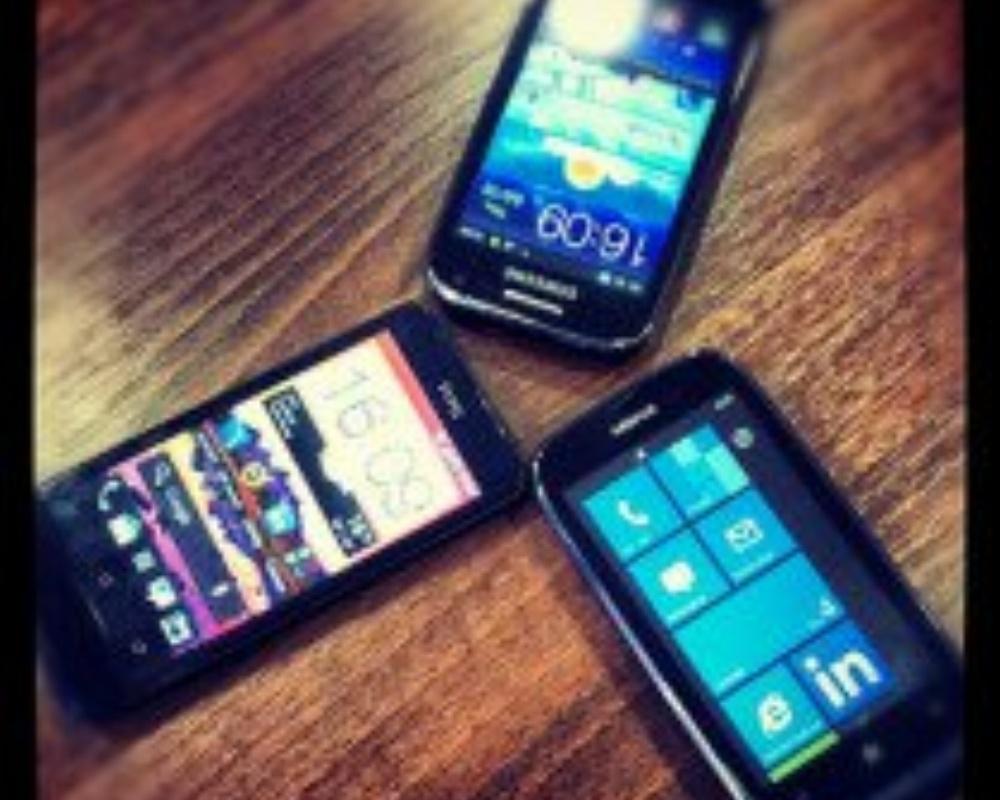 Smart-Phone-210x210-309334-edited.jpg