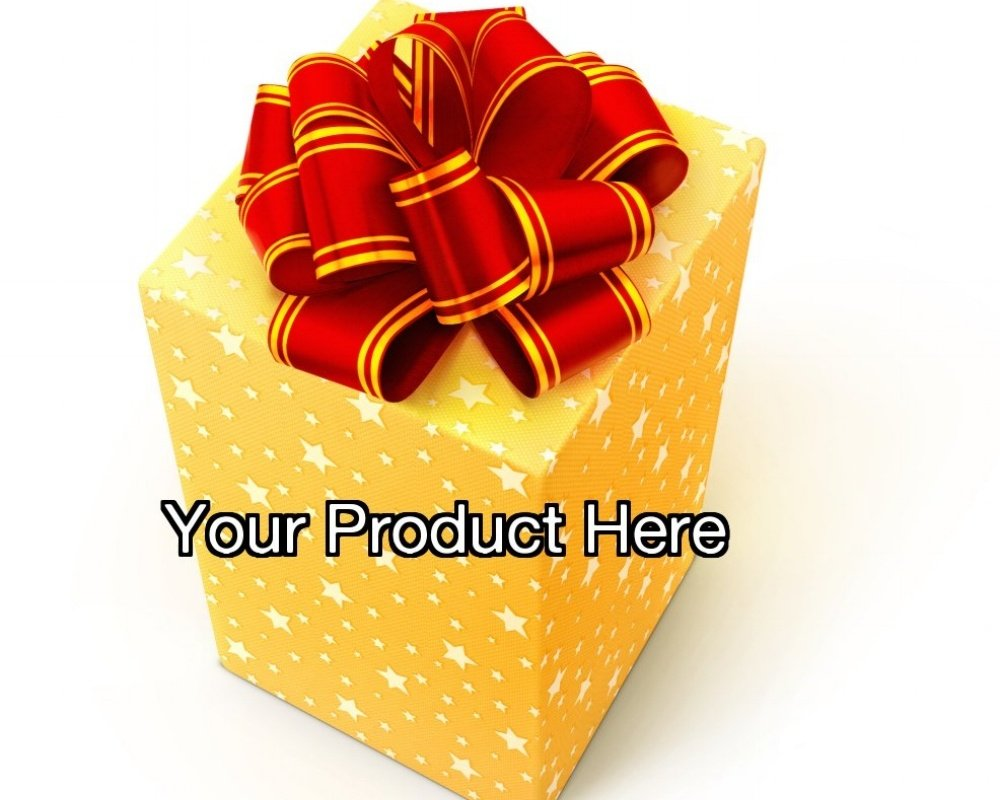 Social-Promotion-487501-edited.jpg