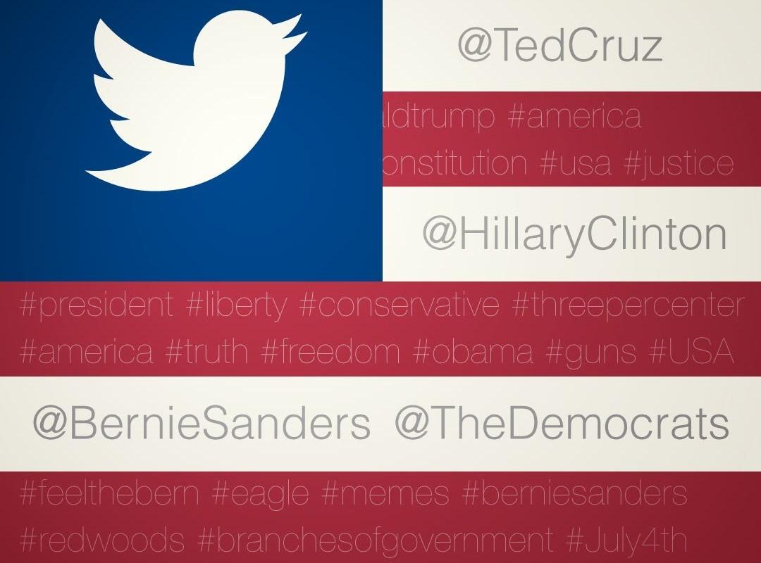 Social_Media_Politics-004751-edited.jpeg