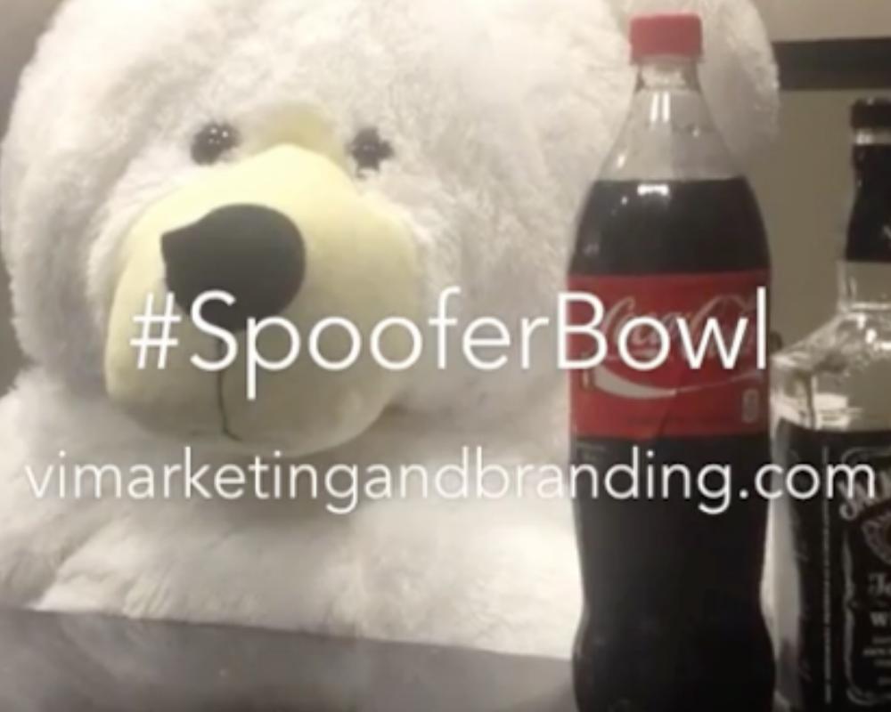 SpooferBowl_Bear-737112-edited.png
