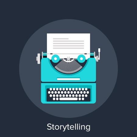 Storytellingicon.jpg