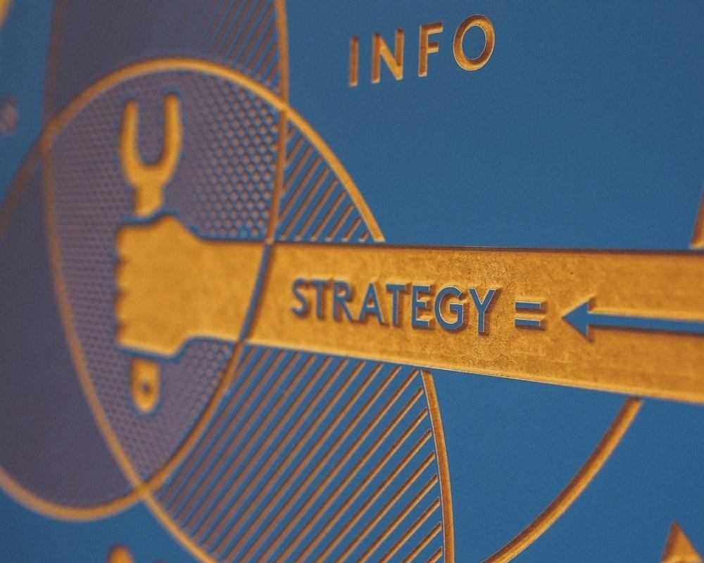 Strategy-839676-edited.jpg