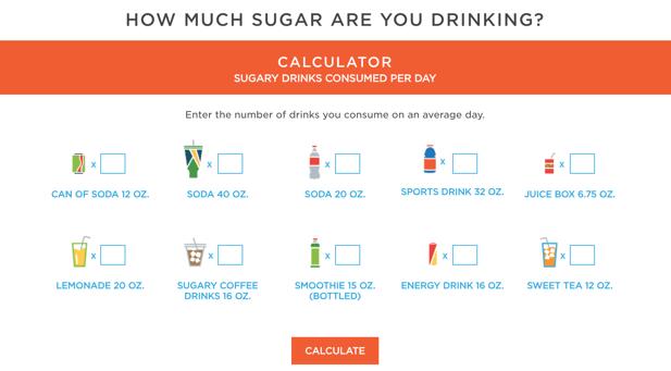 Sugar Clac SS
