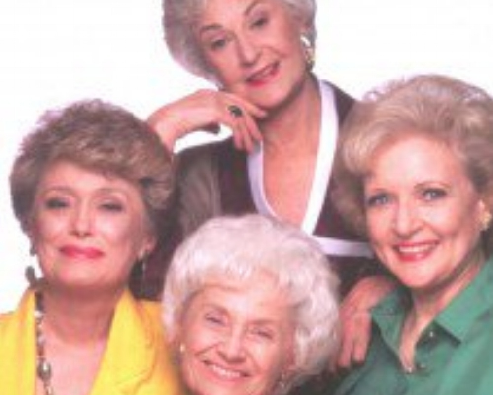 The-Golden-Girls-the-golden-girls-11907876-1024-768-210x210-759388-edited.jpg