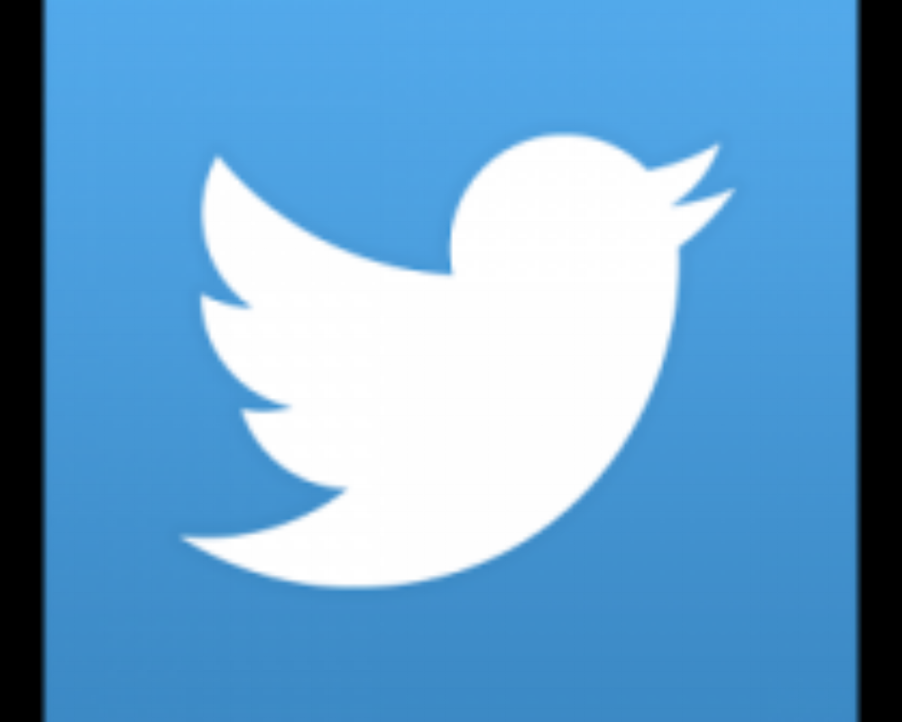 Twitter-210x210-251840-edited.png