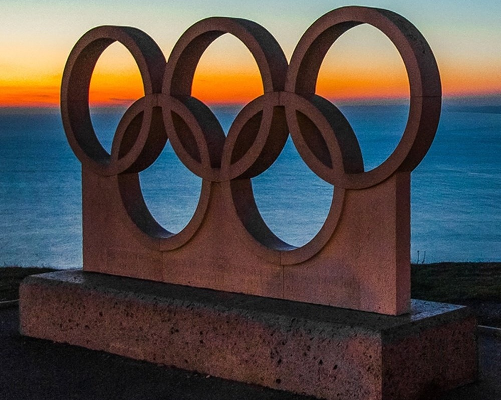 Upcoming-Olympic-Blog-857136-edited.jpg