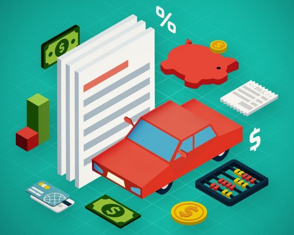 VI-Car-Buying-Process-1080x1080.jpg-818542-edited.jpeg