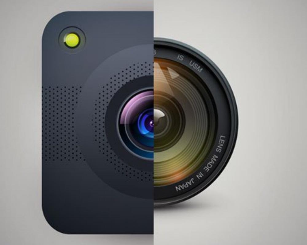 VI-Smartphone-Camera-450x450.jpg-354435-edited.jpeg