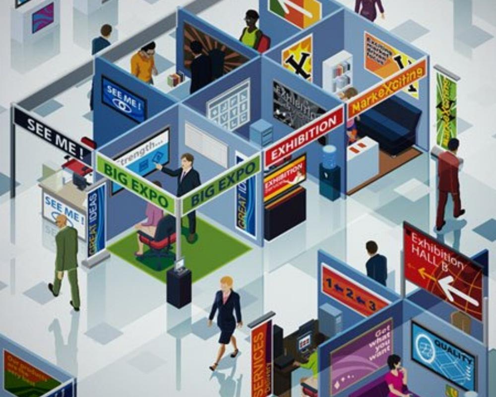 VI-Tradeshow-Experience-450x450.jpg-043456-edited.jpeg
