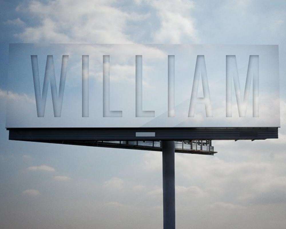 VI-Williamboard-650x650-311475-edited.jpeg