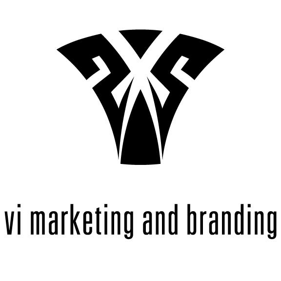 VI_25_Logo_Square-2