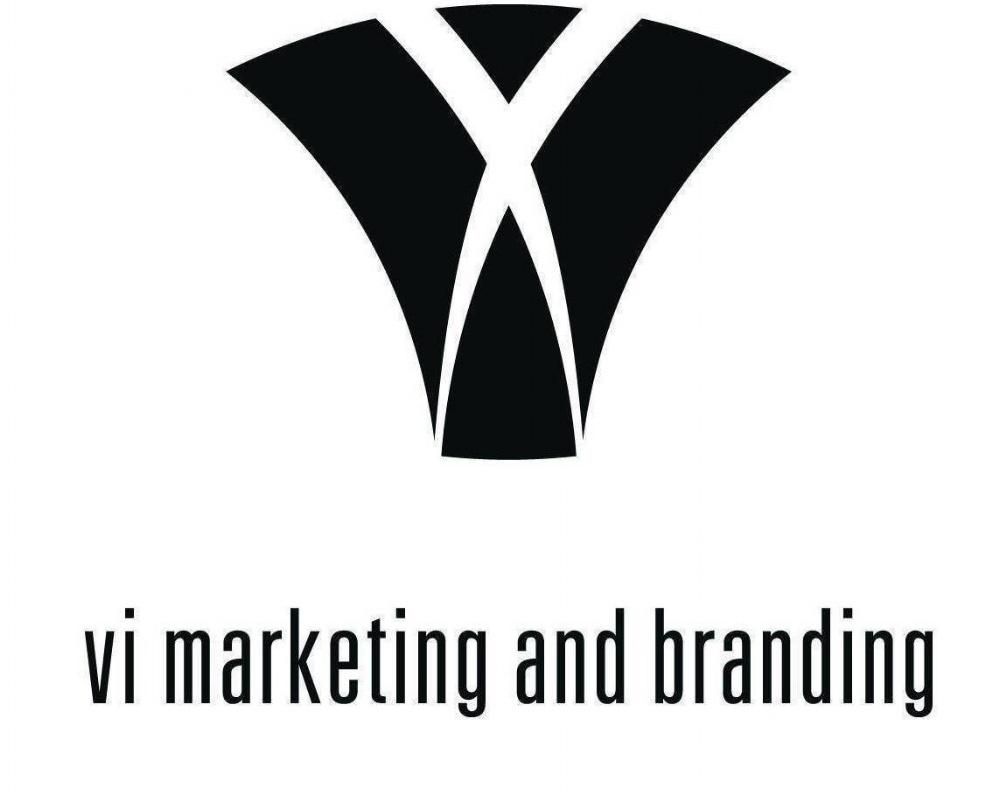 VI_logo_square-770770-edited.jpg