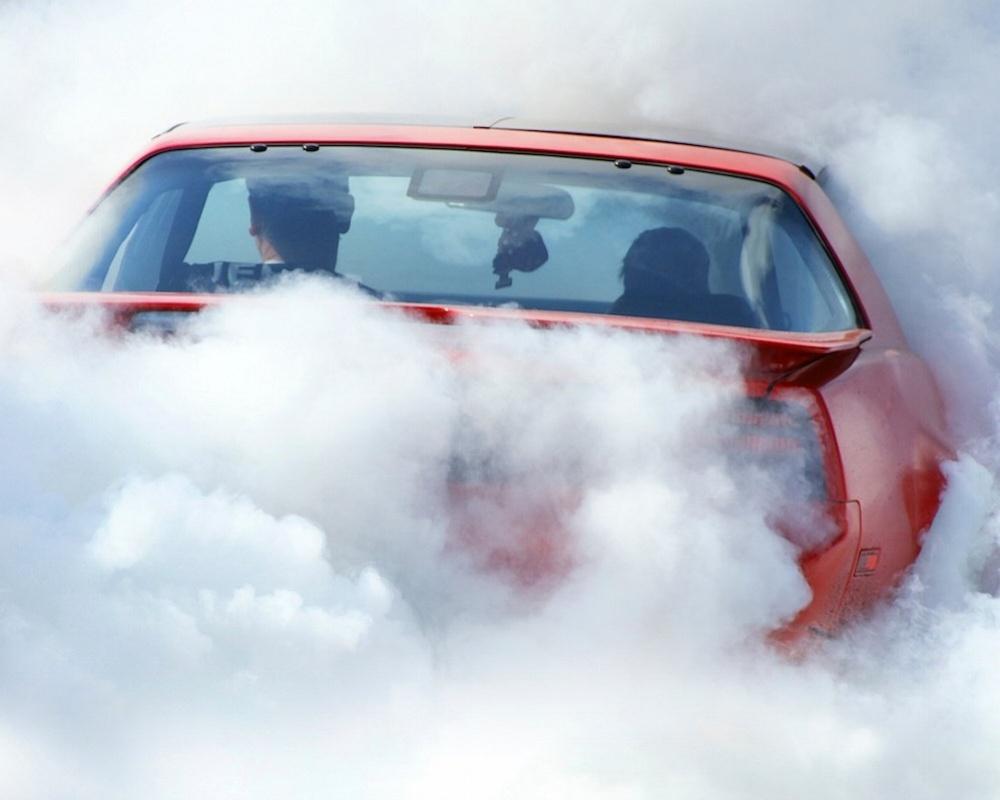 Volkswagon_Emissions-749856-edited.jpeg