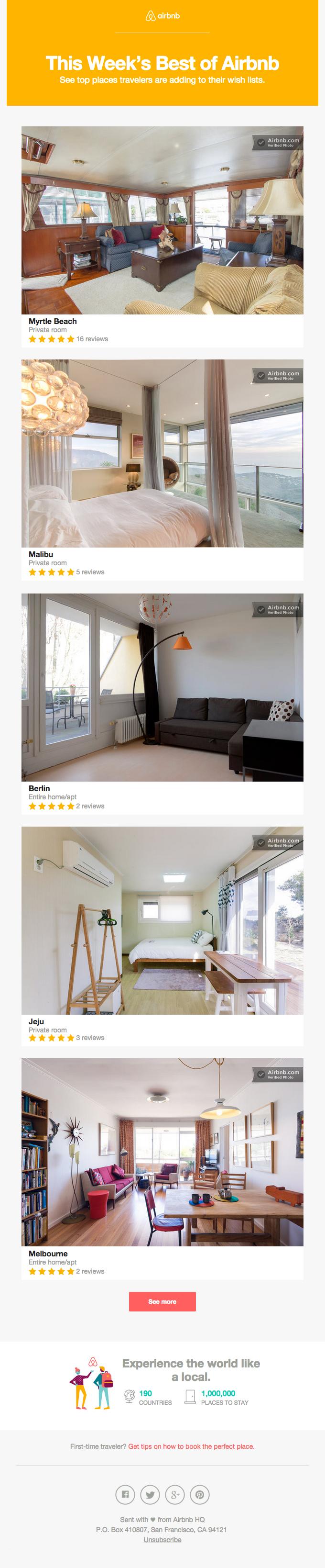airbnbapple
