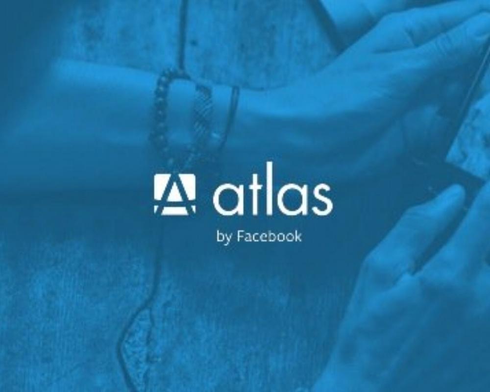 atlas-facebook-028432-edited.jpg