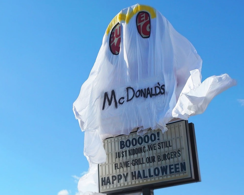 bk-halloween-1-772923-edited.jpg