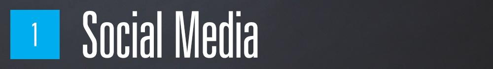 blog-banners-social-media1-1