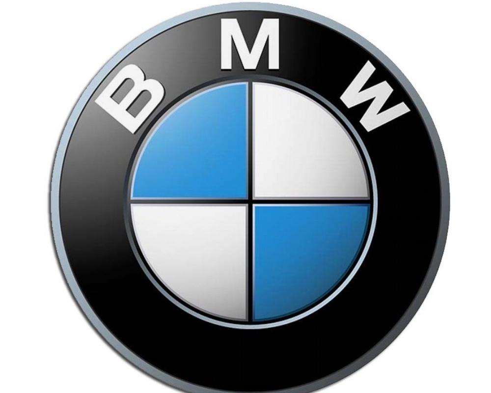 bmw-cars-logo-emblem-300266-edited.jpg