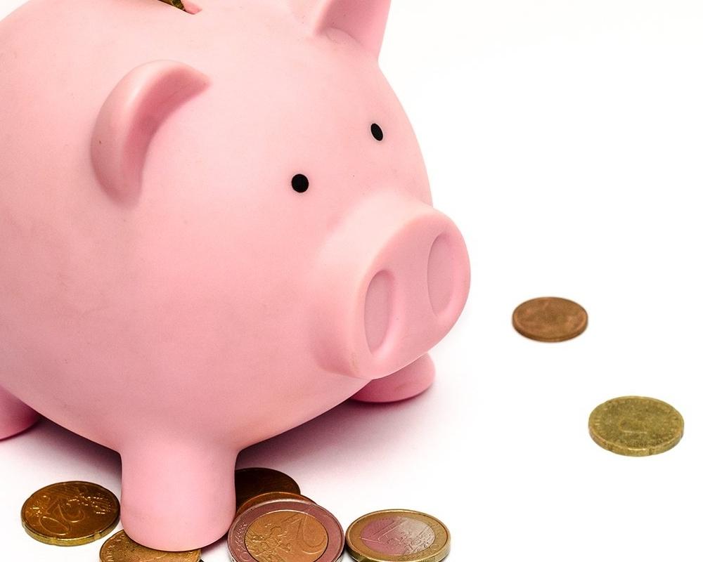 business-money-pink-coins_copy-093627-edited.jpg
