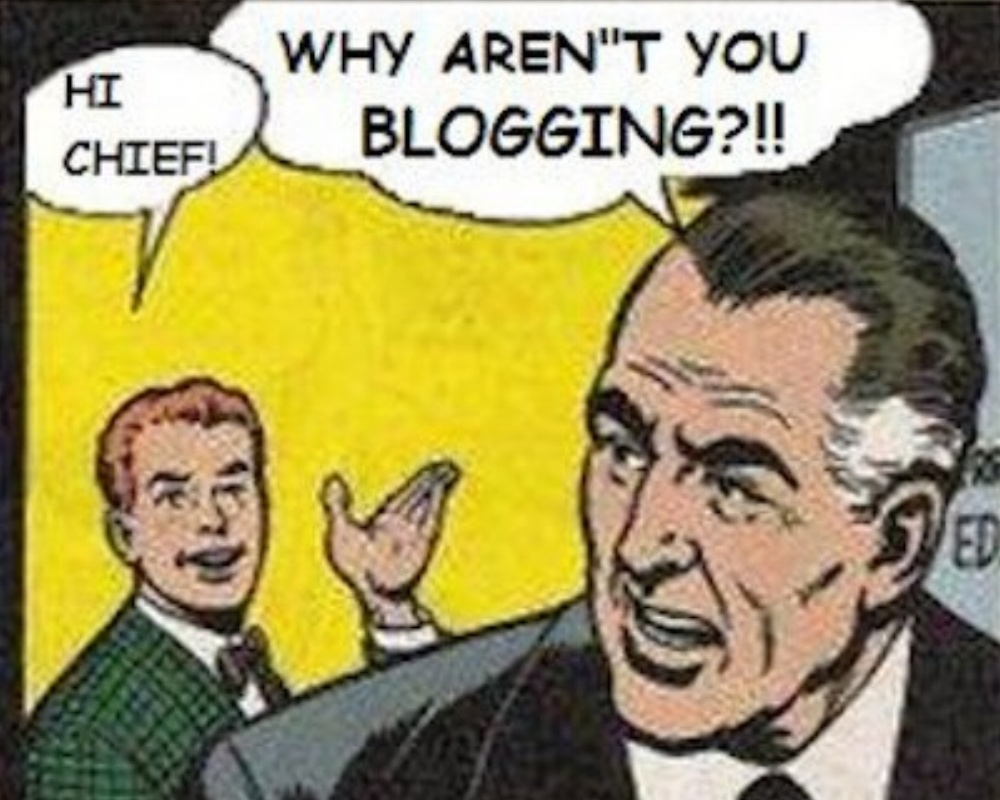 business_blogging2.jpg-1-190706-edited.jpeg