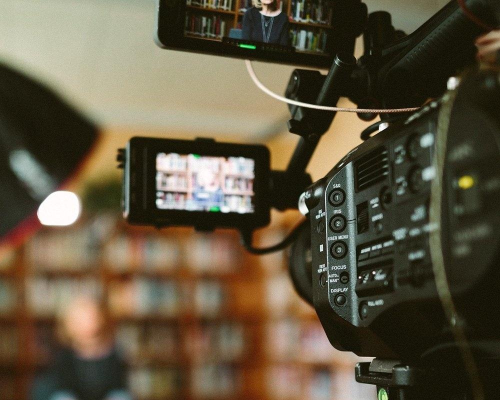 camera-filming-445797-edited.jpg