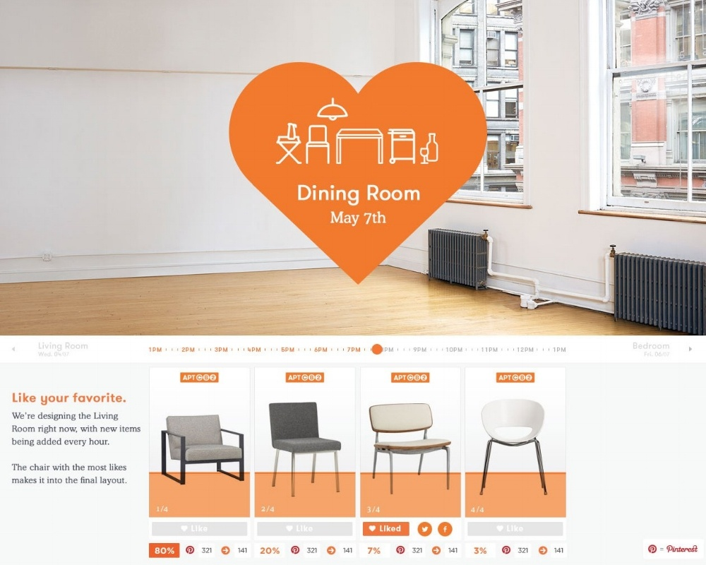 cb2-invites-pinterest-users-to-design-an-apartment-in-real-time2-176242-edited.jpg
