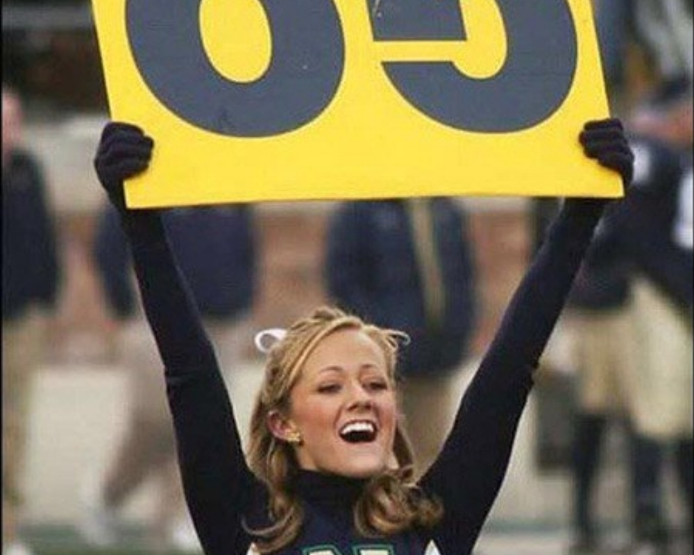 cheerleader-sign-backwards-330022-edited.jpg
