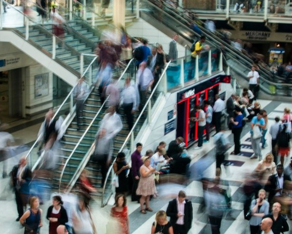 city-people-walking-blur-large-965419-edited.jpg