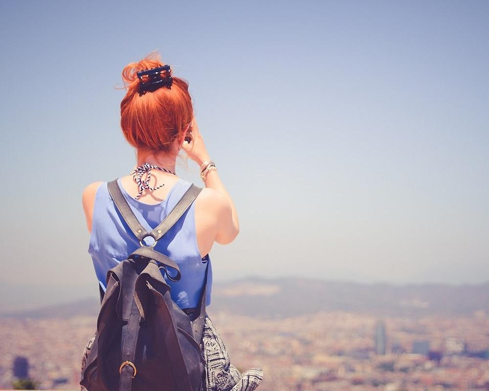 city-woman-view-blue-sky-182537-edited.jpg